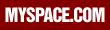 MYSPACE.COM(mu-neujohn)